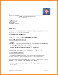 formatting a resume resume word format resume format and resume maker resume word format word format resume word format resume resume cv cover letter how to format