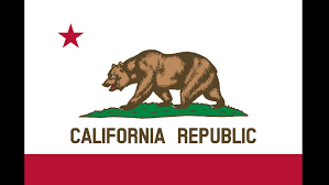 State Flag Meanings California U0027s Flag And Its Story Youtube
