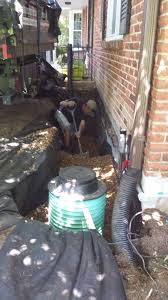 waterproofing services st louis mo