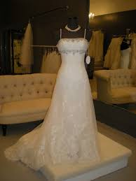 wedding dress for less the white dress for less bridal outlet dress attire newhall