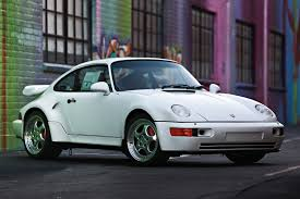 seinfeld porsche collection list the 2016 rm sotheby u0027s bonhams gooding u0026 co auctions in monterey