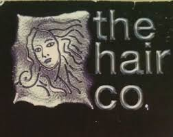 the hair company hair salons 625 salem rd conway ar phone