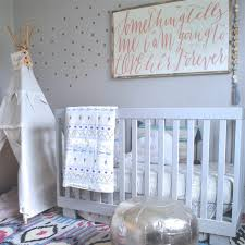 Custom Wall Decals For Nursery by Nursery Wall Decals U2013 Rocky Mountain Decals