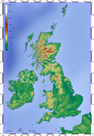 Soil Maps Uk Maps Temperature Soil Types Rainfall Learn Science