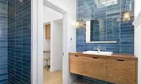 Walnut Bathroom Vanity Dickinson Cabinetry Bathroom Vanities Sinks Cabinetry