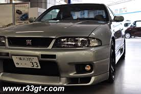 skyline nissan 2016 one man u0027s lonely adventures in his r33 skyline gt r july 2016