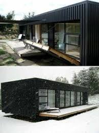 how to build your own shipping container home ships inspiration