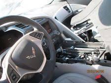 2015 corvette transmission complete engines for chevrolet corvette ebay