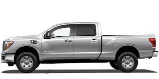 toyota truck diesel 2017 nissan titan xd pricing u0026 specs nissan usa