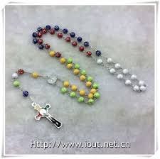cheap rosaries china rosary rosary manufacturers suppliers made in china
