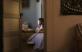 contrat location chambre chez l habitant chez l habitant un mode d hébergement en vogue