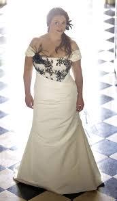 robe grande taille pour mariage robe mariage grande taille 20 boutiques pour la trouver