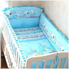 Nursery Cot Bedding Sets Baby Bed Sheets Baby Cot Bed Bedding Sets Proportionfit Info