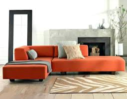 Living Room Sofa Pillows Burnt Orange Outdoor Throw Pillows Sofa For Sectional Leather