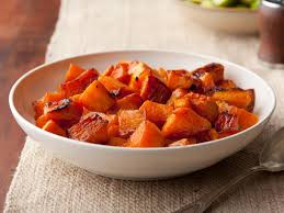Food Network Bobby Flay Thanksgiving Our Top 5 Must Make Thanksgiving Side Dishes U2014 Fall Fest Fn Dish