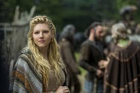 lagatha lothbrok hairstyle want to fight like lagertha on vikings toronto star