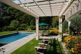 Do I Need A Permit To Build A Pergola by 2017 Cost To Build A Pergola Arbor U0026 Trellis Prices