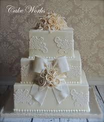 wedding cakes near me sweet sundays wedding dessert inspiration vintage lace wedding