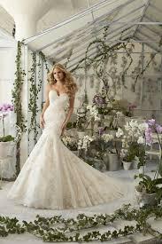 mori wedding dresses mori wedding dresses style 2801 2801 1 620 00 wedding