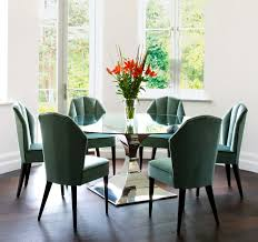 Transitional Dining Room Sets Awesome Transitional Dining Room Tables 19 For Your Ikea Dining