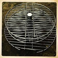 big green egg fan 7 big green egg accessories you need to own xmas pinterest