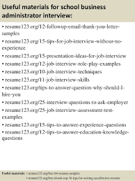 Obiee Admin Resume Network Administrator Resume Entry Level Network Admin Resume