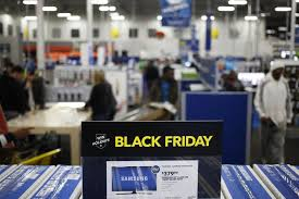 black friday 2017 the 9 electronics deals tvs and tablets