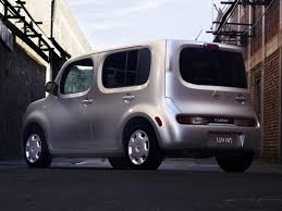 scion cube 2017 2012 nissan cube price photos reviews u0026 features