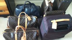 travel luggage images Louis vuitton travel luggage collection my best video yet pegase jpg