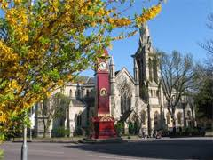 Highbury Barn London Highbury Area Guide Bars Restaurants Shops And What U0027s On All