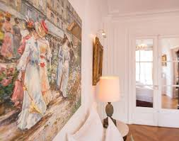 3 bedroom apartments nj bedroom chateauneuf stunning 3 bedroom apartments for rent in