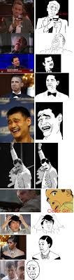 Meme Faces In Real Life - funny memes about life nice pics