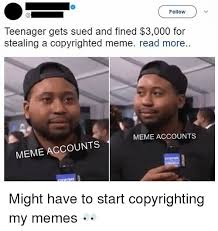 follow teenager gets sued and fined 3000 for stealing a