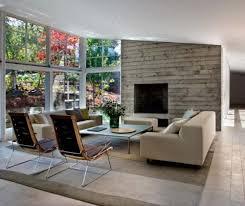 French Modern Interior Design Office Design Plan Google Search Office Space Pinterest