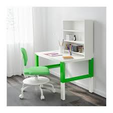 under desk shelving unit under desk shelf unit choose best desk
