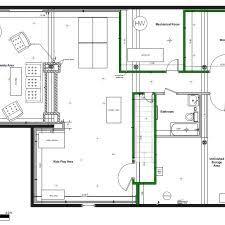 Basement Design Ideas Plans Finished Basement Floor Plans Http Homedecormodel Finished