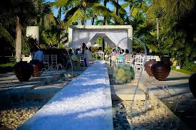 now larimar punta cana wedding our wedding at now larimar picture of now larimar punta cana