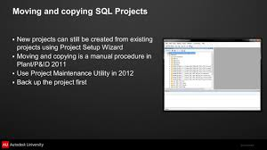 pd4675 u2013 making the move from sqlite to microsoft sql server ppt
