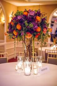 best 25 twig wedding centerpieces ideas on pinterest twig