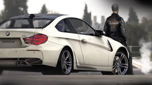 bmw car png bmw mx sport car concept by artsoni3d on deviantart