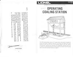 2315 coaling station
