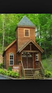 wedding chapels in pigeon forge tn pastor dale workman at country pines chapel sevierville tn