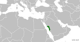 middle east map changes 40 maps that explain the middle east