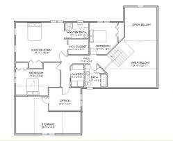 traditional two story house plans simple design two story house plans free home plans traditional