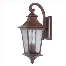 outdoor light mounting bracket outdoor light mounting bracket f argent ii aged bronze outdoor wall