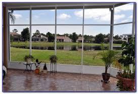 insulated aluminum patio roof panels patios home design ideas