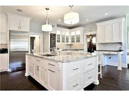 white kitchen flooring ideas white kitchen floors bloomingcactus me