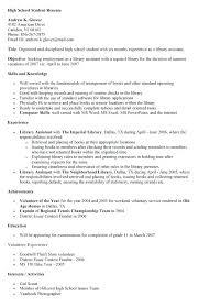 assembler job description for resume perfect resume 2017 great