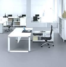 modern l shaped office desk modern u shaped desk modern u shaped office desk typical by modern l