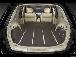jeep compass interior dimensions jeep grand cherokee cargo area length jeep grand cherokee